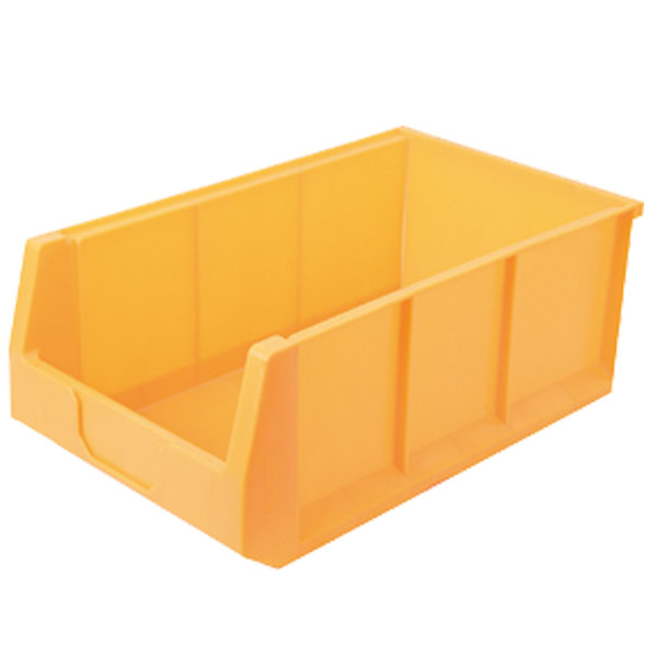 부품상자 6호(300x500x200) 다용도 부품 공구 박스 함