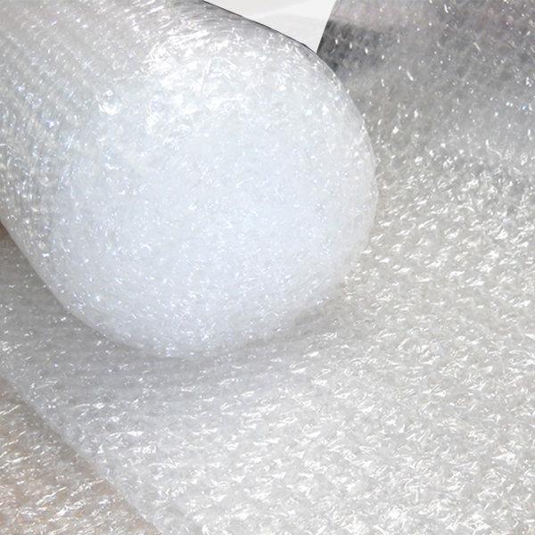 3중 단열뽁뽁이 90cmX10M 에어캡 외풍차단 방풍비닐