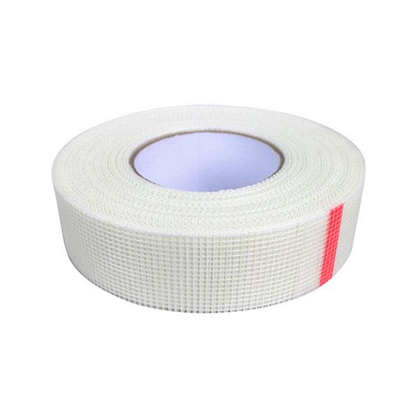 조인트 테이프(90MX35mm) 망사 구멍 틈새 보수 메쉬