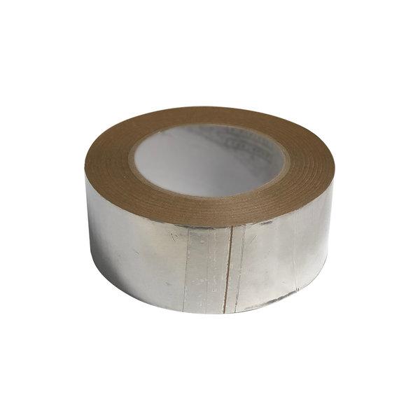 알루미늄호일테이프 50미터 은박 차량방음 주방싱크대