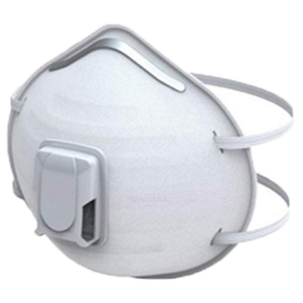 파인텍 530 1개 방진2급 마스크 산업용 공업용
